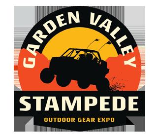 Garden Valley Stampede