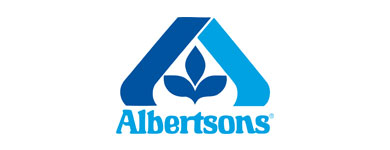 Albertsons Sponsor