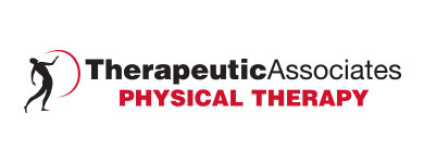 Therapeutic Associates Sponsor